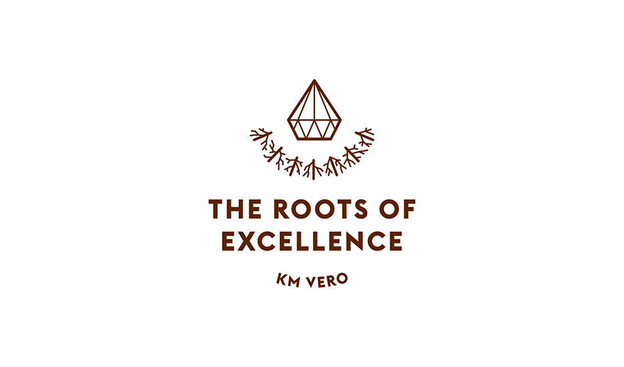 eventi alta badia - roots of excellence
